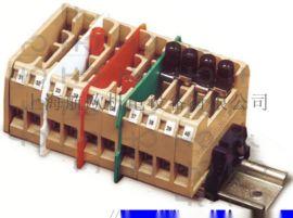 COMITRONIC-BTI传感器2SSR24BX