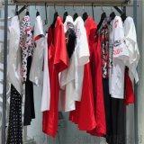 【誘貨】19夏季品牌折扣女裝貨源找廣州三薈鄭媛
