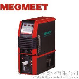 全数字工业重载智能焊接机
