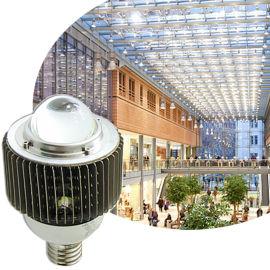 定时调光LED球泡灯 30W50W60W球泡灯