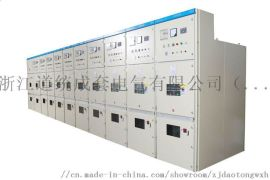 温州KYN28A-12高压开关柜 乐清高压配电柜