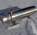 上海莊昊廠家直銷管道式加熱器非標定製