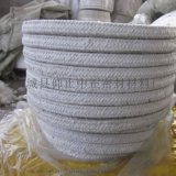 大量生产陶瓷盘根 陶瓷纤维盘根 耐高温盘根