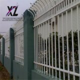 診所圍牆護欄,社區診所鋅鋼護欄,診所專用圍牆護欄