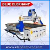 蓝象数控1330木工雕刻机,HSD风冷主轴,雷塞伺服混合,内置机箱,节省使用空间,性价比高