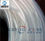 飲水機耐高溫矽膠軟管,食品級鉑金 化矽膠軟管