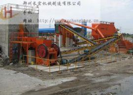 梧州优质石英砂生产线价格 矿山用石英砂生产线价格