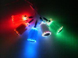 發光燈 led閃光燈