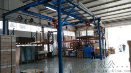 移动小型龙门架专业生产工厂
