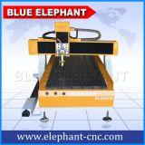 济南蓝象6015小型广告雕刻机,数控广告雕刻机, 拥有断点记忆功能 稳数控雕刻机