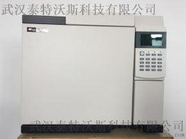 工业环己烷纯度测定专用气相色谱仪-泰特仪器GC2030