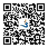 高附着力耐温二元醇XC-488