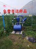 億碧源供應安徽農田灌溉熱熔管pe給水管DN16-DN300
