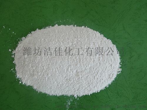 潍坊洁佳氯化钙 安全环保无毒