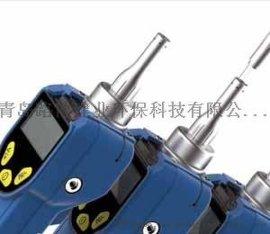 美国华瑞PGM-7380 VOCRAE 3000 IAQ快速检测仪