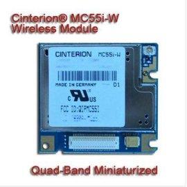 西门子无线通讯模块MC55i-w