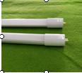 T5 LED 兼容电子镇流器灯管 兼容灯管 节能改造灯管 日光灯管