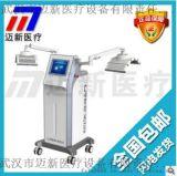 YR-580B紅藍光治療儀