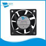 生產UPS電源風扇逆變器電源風扇60*60*20MM直流HDH0612EC風扇