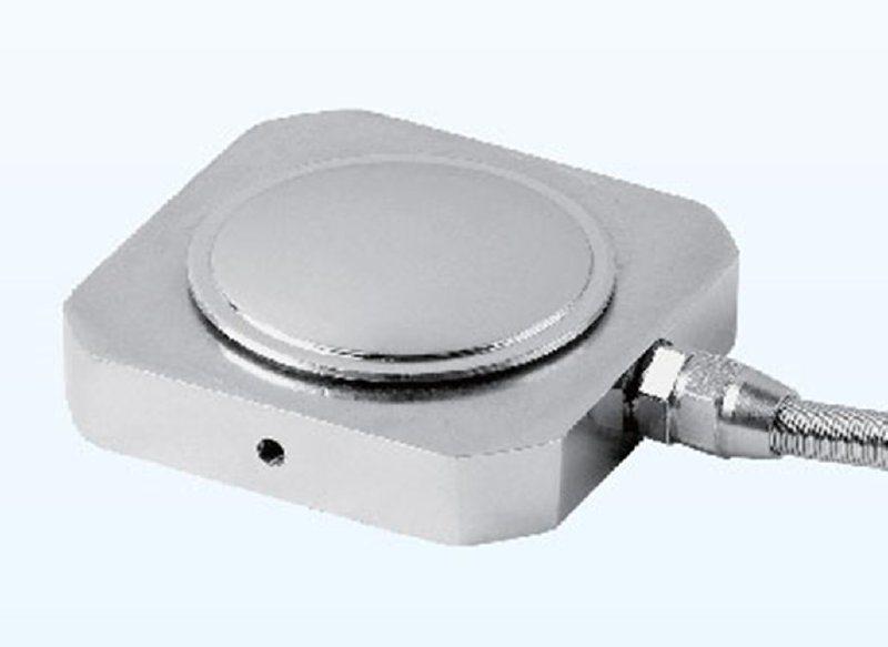 踏板式膜盒传感器,汽车检测设备,重力检测设备