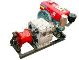 汽油绞磨机,绞磨机价格,机动绞磨机