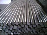 宝钢不锈钢棒材质不锈钢光亮棒天津不锈钢棒材质全现货