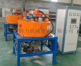 TL-DF15K系列全自动电磁干粉电池原料除铁