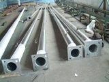 兰州厂家供应不锈钢厂304旗杆报价电话