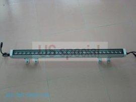 线形大功率LED投光灯 (24W-1000mm)