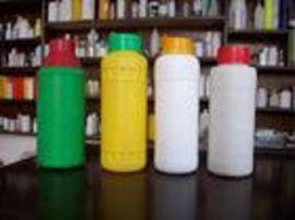 PVC日用瓶塑胶桶