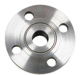 不锈钢焊接法兰盘