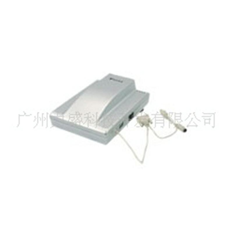 专业供应 F2D外置IC卡读写器批发 多功能接触式ic卡读写器