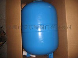 供应意大利VAREM压力罐,瓦诺膨胀罐,进口供水系统膨胀罐