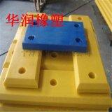 聚乙烯板材尺寸@優質聚乙烯板材@聚乙烯板材質量最佳