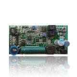 健永rfid低频HDX/FDX-B双格式远距离标签识别读卡模块厂家直供