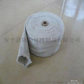 套管网、尼龙套管网、尼龙网套、尼龙网筒生产厂家