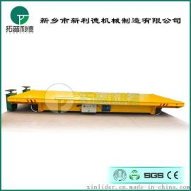 广西长期供应蓄电池电动平板车蓄电池转弯平车