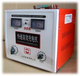 快速高效充电机(50A)