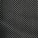 网眼布,六角网,三明治网布,三层网