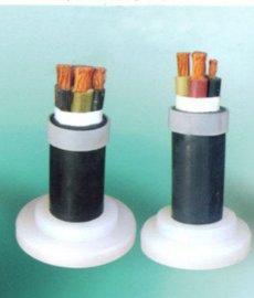 额定电压450/750及以下橡皮绝缘电缆