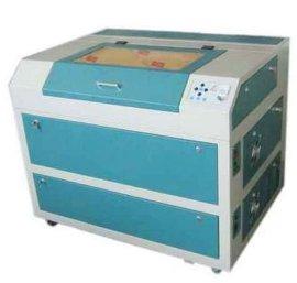 激光雕刻机(VD700)