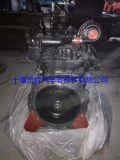 玉柴6108发动机总成YC6B160Z-T22