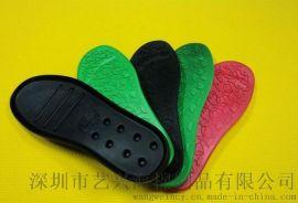 EVA热压鞋垫 EVA制品 持久耐用 厂家直销 量大从优