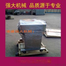 供应蚕豆真空包装机 不锈钢双室真空包装机