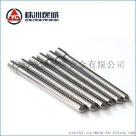 高精度 高性能硬质合金精磨圆棒 Y06U钨钢圆棒