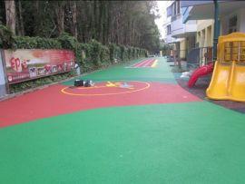 重庆巴南区安全地垫,幼儿园橡胶地垫厂家
