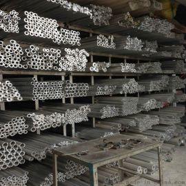 西南铝厂家批发 6063铝管 6061铝管 国标铝管氧化 精密小铝管加工