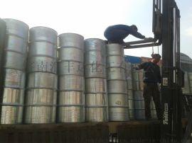 供应桶装燕山石化苯酚