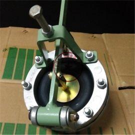 寿力空压机011682-001受力控