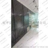 瓷砖样冲孔展板-瓷砖冲孔板锁墙